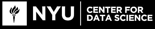 NYU CDS logo