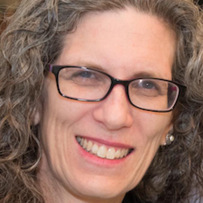 Lisa Hellerstein