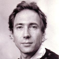 peter lakner
