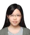 Wenying (Vicky) Liu