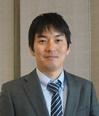 Yasumasa Miyamoto