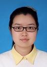 Yi Liu_profile