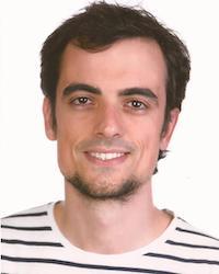 Carlos Granda-Fernandez
