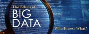big_banner_big_data