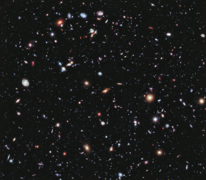 Hubble_Extreme_Deep_Field_(full_resolution)