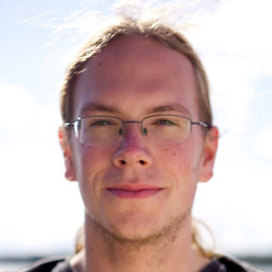 Alex Bock
