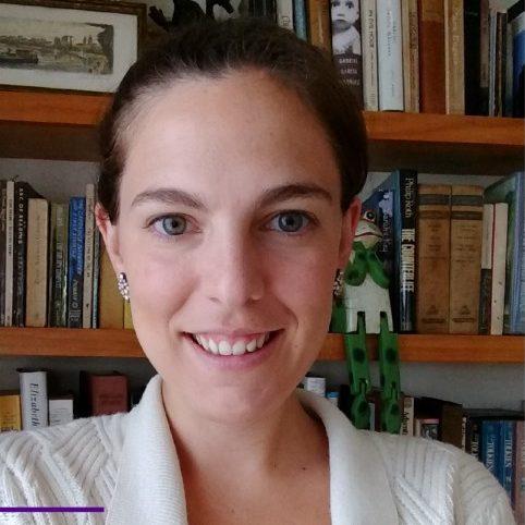 Soledad Villar
