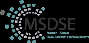 Moore-Sloan logo