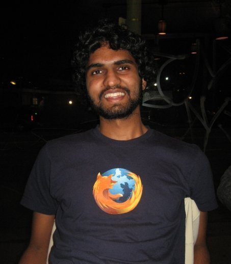 Rajesh Ranganath