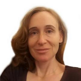 Julia Kempe