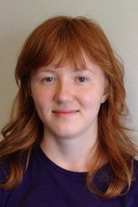 Elena Balashova (Sizikova)
