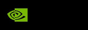Nvidia website