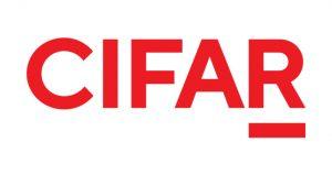 CIFAR website
