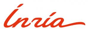 Inria website