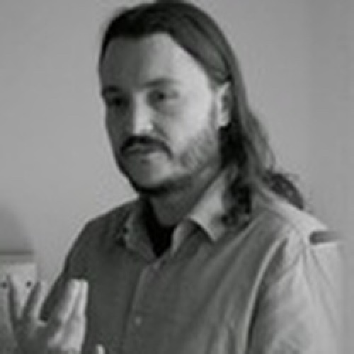Bruno Goncalves