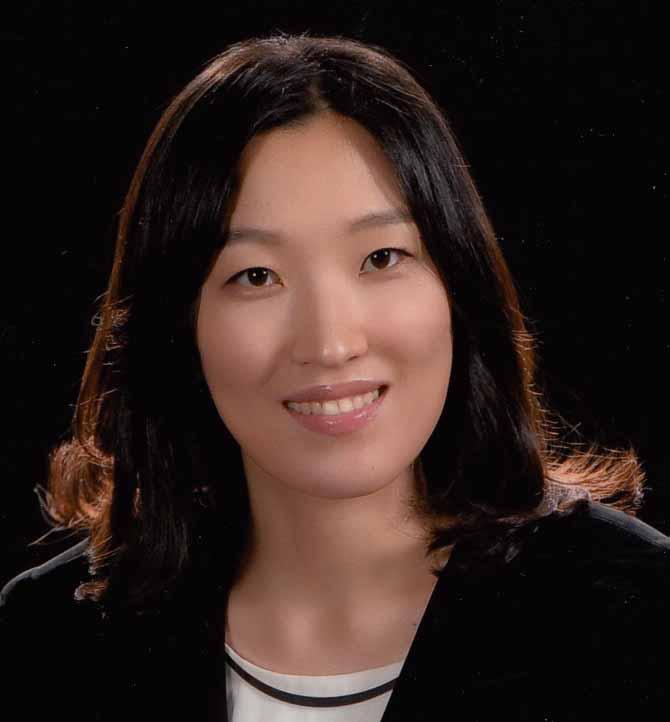 Clara Suong