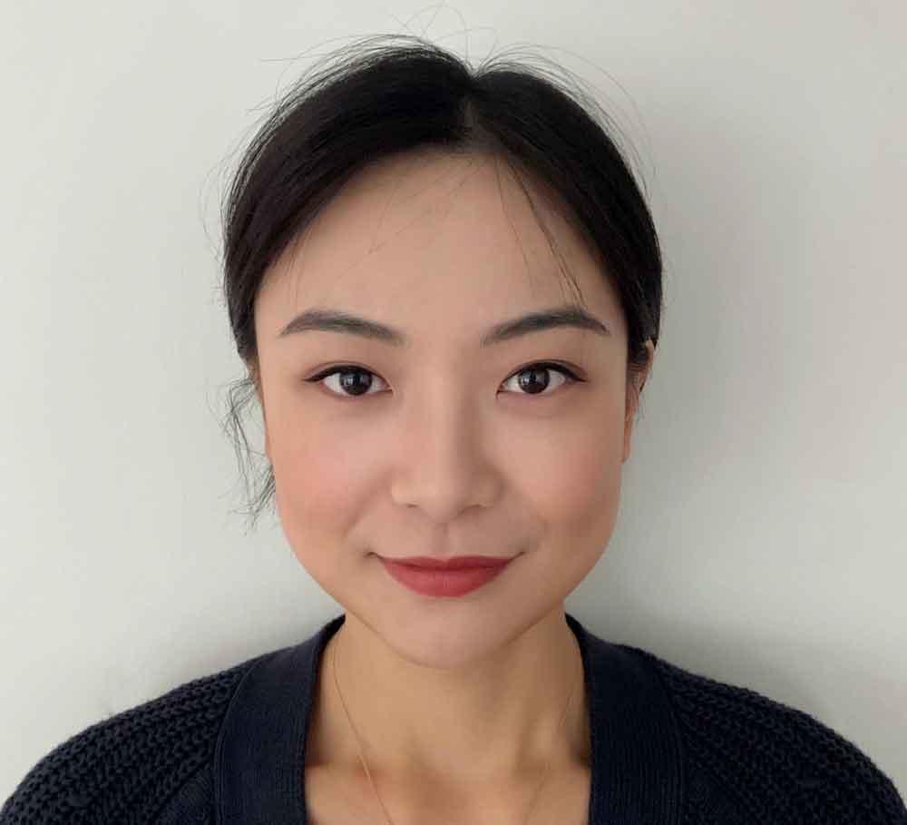 Yani Zhou
