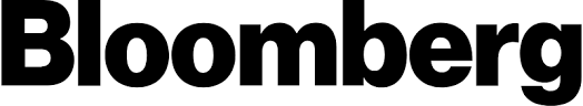 Bloomberg website