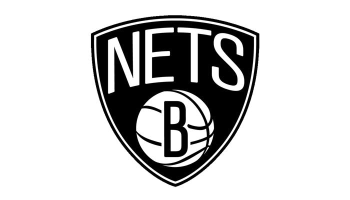 BK Nets logo