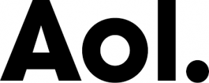 AOL website