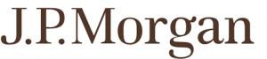 JP Morgan website