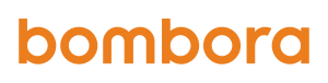 Bombora website