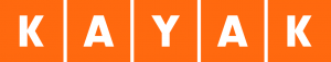 Kayak website
