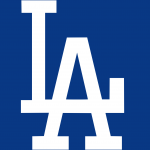 LA Dodgers website