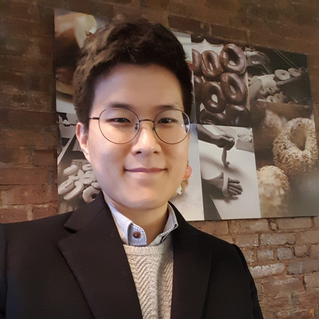 Cheolhyoung Lee