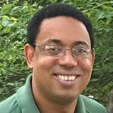 João Sedoc