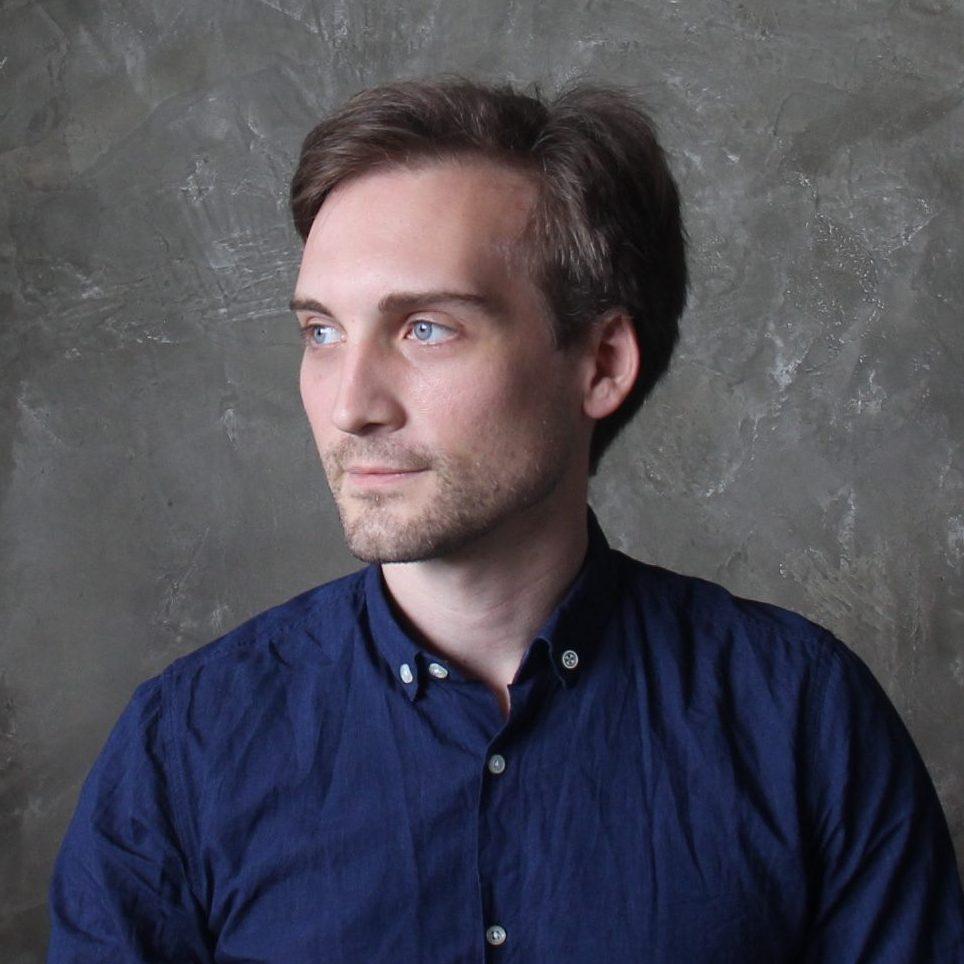 Mathieu Lauriere