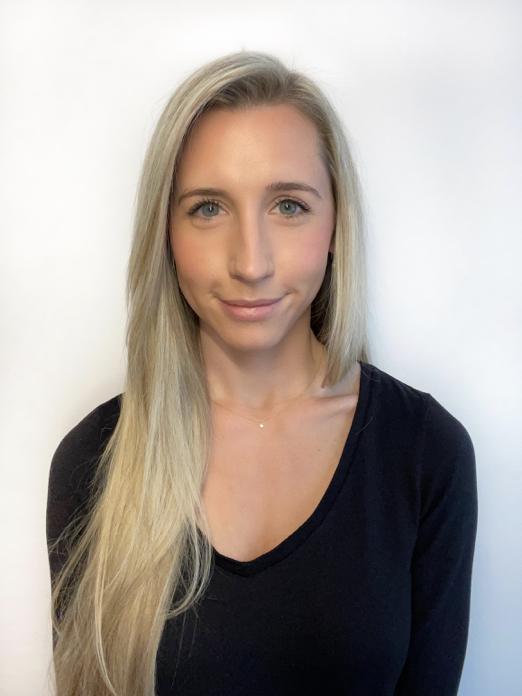 Claudia Skok-Gibbs