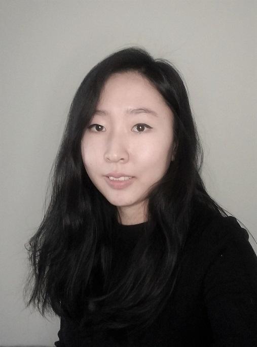 Najoung Kim